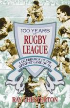 100 Years of Rugby League
