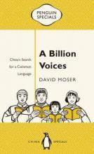 A Billion Voices