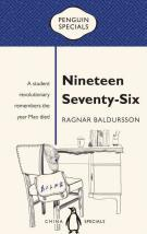Nineteen Seventy-Six: Penguin Specials