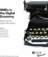 SMEs in the Digital Economy