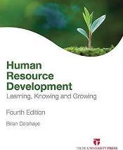 Human Resource Development