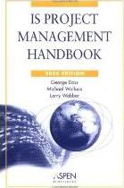 Is Project Management Handbook 2006 Edition