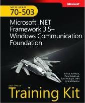 Microsoft (R) .NET Framework 3.5 Windows (R) Communication Foundation
