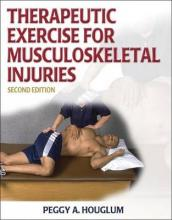 Therapeutic Exercise for Musculoskeletal Injuries Presentation Package-2nd Edition