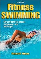 Fitness Swimming - 2nd Edition