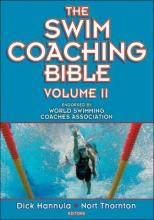 The Swim Coaching Bible: v. 2