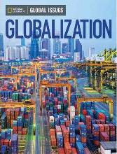 Globalization (On Level - Lower Secondary) Global Issues