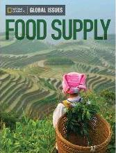 Food Supply (Above Level - Middle Secondary) Global Issues
