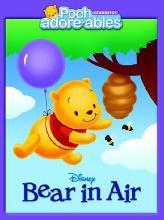 Bear in Air