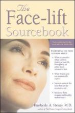 The Face-lift Sourcebook