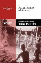 Violence in William Golding's Lord of Flies
