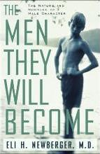 The Men They Will Become