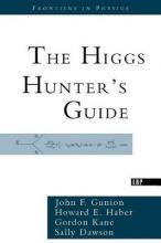The Higgs Hunter's Guide