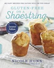 Gluten-Free on a Shoestring, Revised Edition