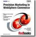 Precision Marketing in Websphere Commerce