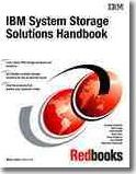 Redbooks IBM System Storage Solutions Handbook