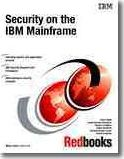 Security on the IBM Mainframe