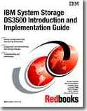 IBM System Storage DS3500 Introduction and Implementation Guide