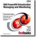 IBM Powervm Virtualization Managing and Monitoring