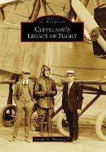 Cleveland's Legacy of Flight Oh