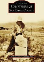Cemeteries of San Diego County
