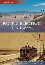 Pacific Electric Railway