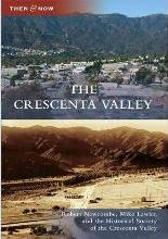The Crescenta Valley