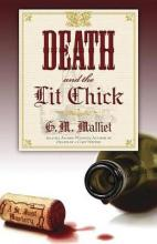Death and the Lit Chick: Bk. 2