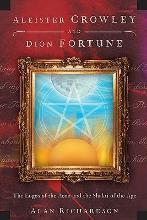 Aleister Crowley and Dion Fortune