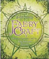 Faery Craft
