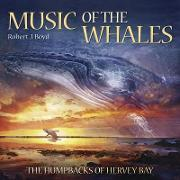 Music of the Whales