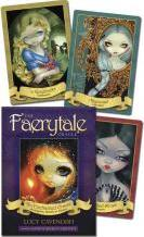 The Faerytale Oracle