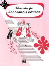 Palmer-Hughes Accordion Course, Bk 2