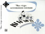 Palmer-Hughes Accordion Course, Bk 1