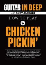 How to Play Chicken Pickin'
