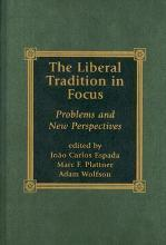The Liberal Tradition in Focus