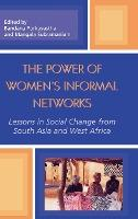 The Power of Women's Informal Networks
