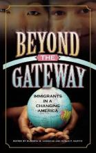Beyond the Gateway