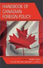Handbook of Canadian Foreign Policy