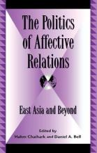 The Politics of Affective Relations