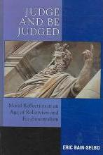 Judge and Be Judged