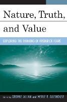 Nature, Truth, and Value