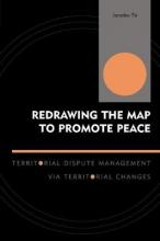 Redrawing the Map to Promote Peace