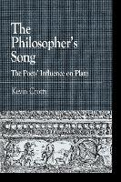 the philosopher s song crotty kevin m