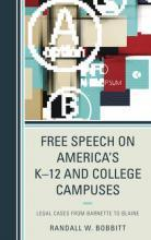 Free Speech on America's K-12 and College Campuses