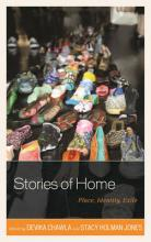 Stories of Home