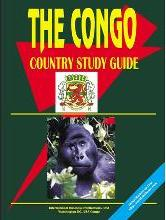 Congo Country Study Guide
