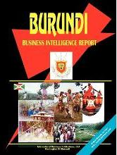 Burundi Business Intelligence Report