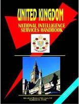 UK National Intelligence Services Handbook