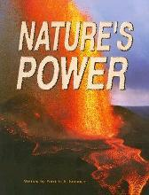 Nature's Power